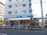PB FARM 立花店