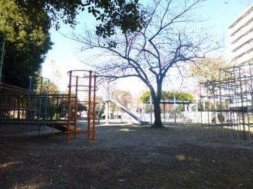 平井橋第一公園の画像1