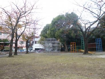 平井橋第一公園の画像2