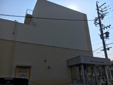 瀬戸信用金庫 十三橋支店の画像1