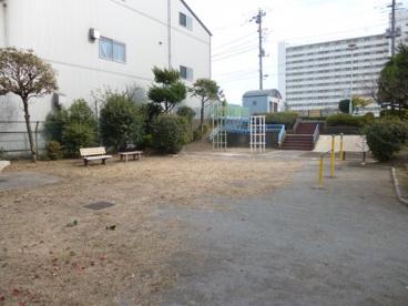 六軒児童遊園の画像1