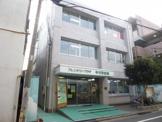 フレンドリープラザ 中川児童館