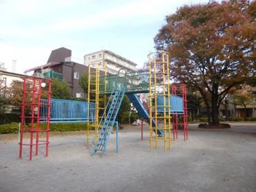 たちばな仲よし公園の画像1