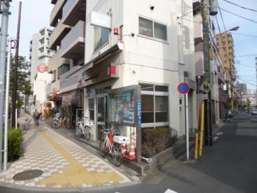 小村井交番の画像1