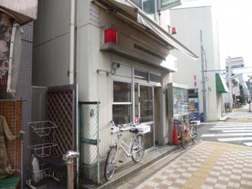 小村井交番の画像2