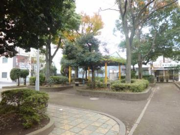 福寿公園の画像1