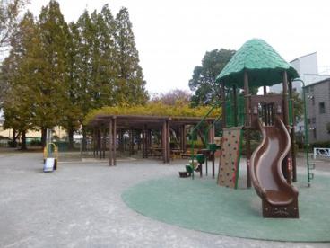 東あずま公園の画像1