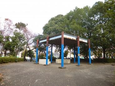 東あずま公園の画像2