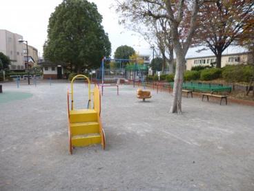 東あずま公園の画像3