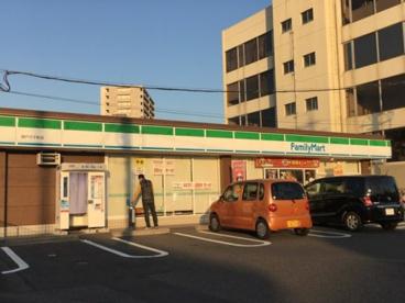 ファミリーマート 瀬戸汗干町店の画像1