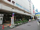 西友 荻窪店