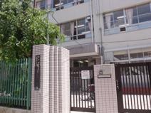 江東区立深川第二中学校