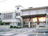 鳥取市立岩倉小学校