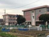 鳥取市立桜ヶ丘中学校