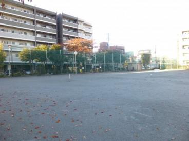 墨田区立 文花公園の画像1