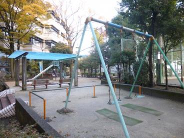 あずま百樹園の画像1