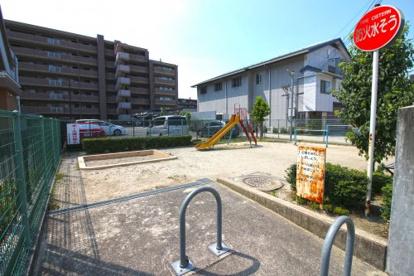伊勢田大谷第三遊園の画像1