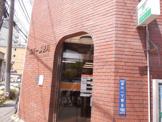 深川一郵便局