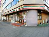 セブン‐イレブン 伊勢佐木長者町駅前店