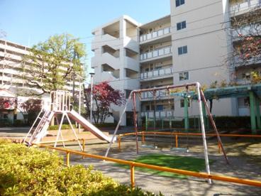 宮元児童遊園の画像2