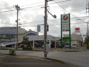 タウンプラザかねひで西崎店の画像2