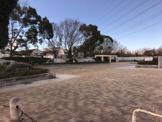 弁天池公園