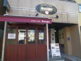 WINE cafe Buugo