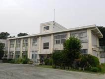 吉沢公民館