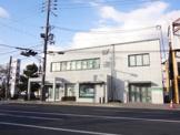 京都銀行 三室戸支店