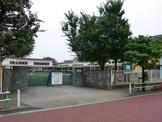 みその幼稚園