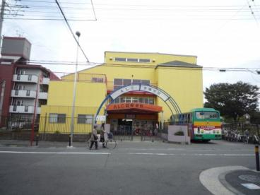 ALC貝塚学院の画像1