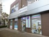 コミュニティストア 吾妻橋店