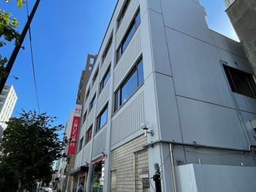 三菱東京UFJ銀行 本所中央支店の画像1