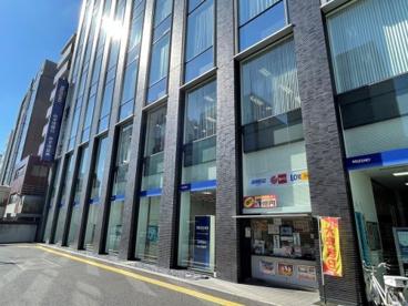 みずほ銀行 本所支店の画像1