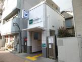 本所吾妻橋駅 A5出口