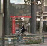 三菱東京UFJ銀行 ATMコーナー 田原町駅前