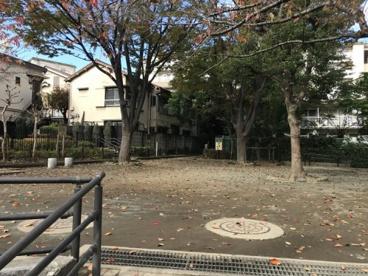 笹塚東公園の画像1