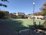 本町さくら公園
