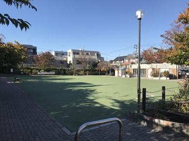 本町さくら公園の画像1