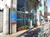 鳥居薬局 吾妻橋店
