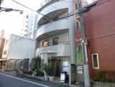 湯沢整形外科医院