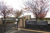 千葉大学 柏の葉キャンパス