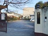 音羽小学校