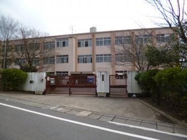 北醍醐小学校の画像1