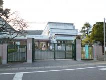 陵ケ岡小学校