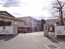 山科中学校