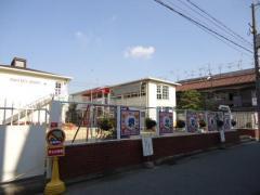 堺北幼稚園の画像1