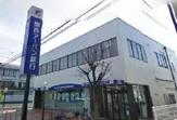 関西アーバン銀行 浅香山プラザ