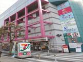 セブンイレブン 墨田両国二丁目店
