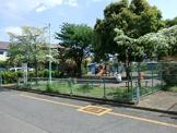 田畑南公園
